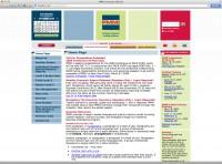 PMMI website